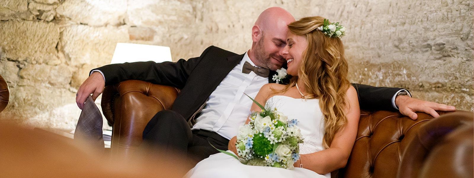 Hochzeitsfotograf schloß waldeck - hochzeitsfotograf Köln