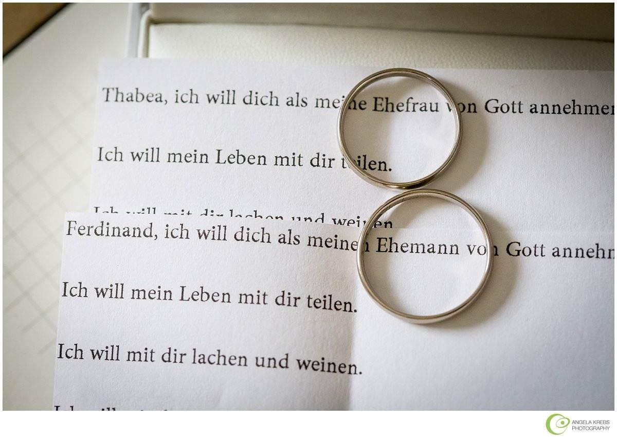 Hochzeit im Klosterhof Seligenthal