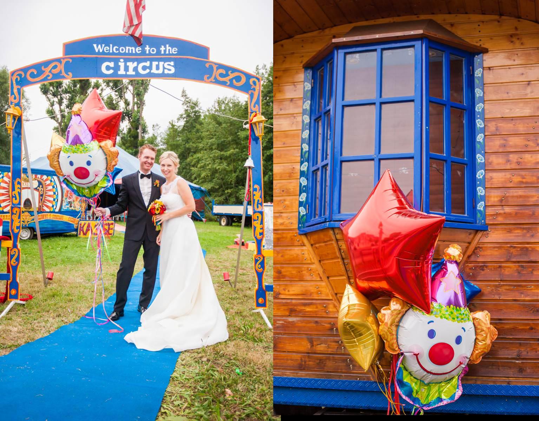 AWS Denise und Thomas Circus bunt 001