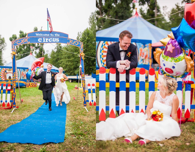 AWS Denise und Thomas Circus bunt 005
