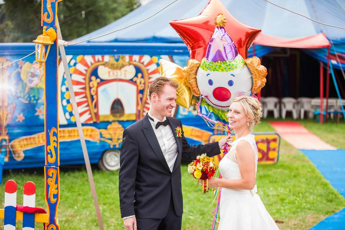 AWS Denise und Thomas Circus bunt 010
