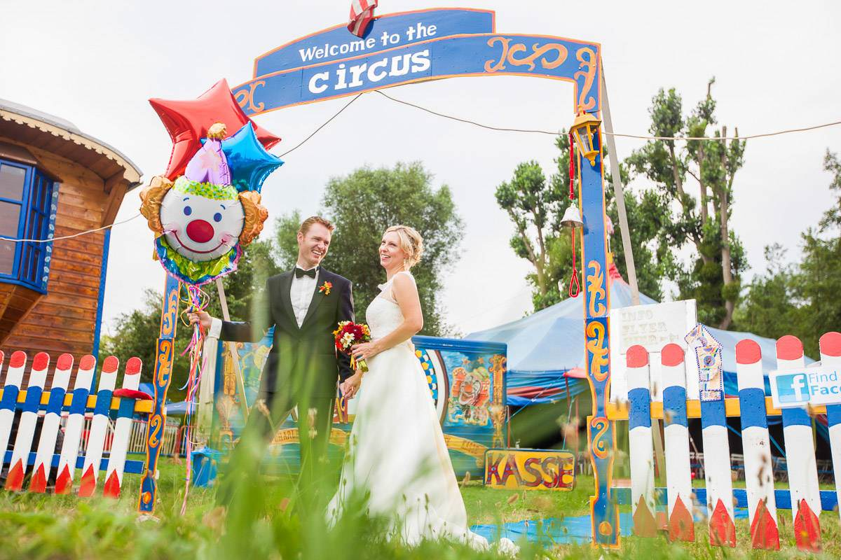 AWS Denise und Thomas Circus bunt 015