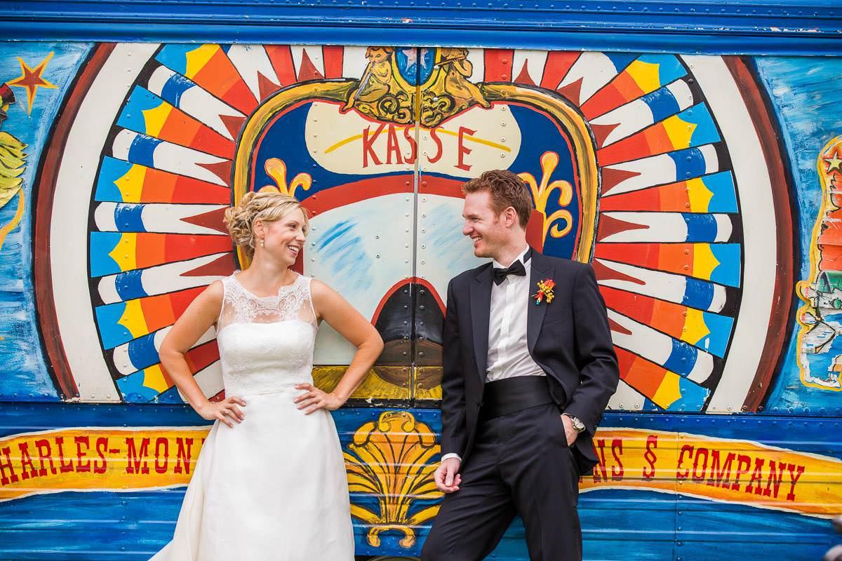 AWS Denise und Thomas Circus bunt 044
