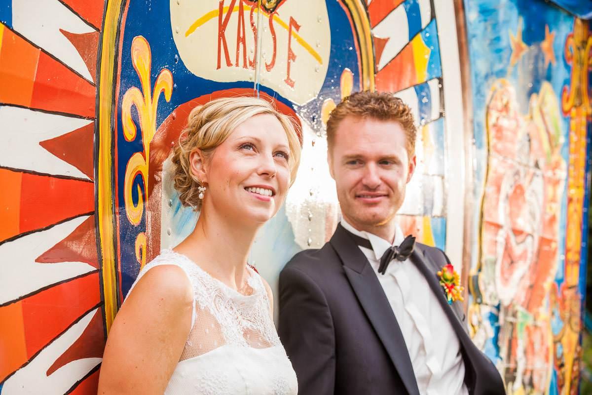 AWS Denise und Thomas Circus bunt 049