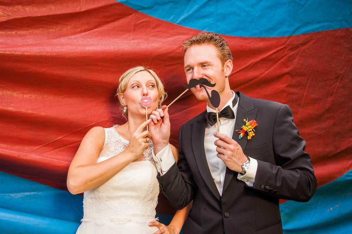 AWS Denise und Thomas Circus bunt 107