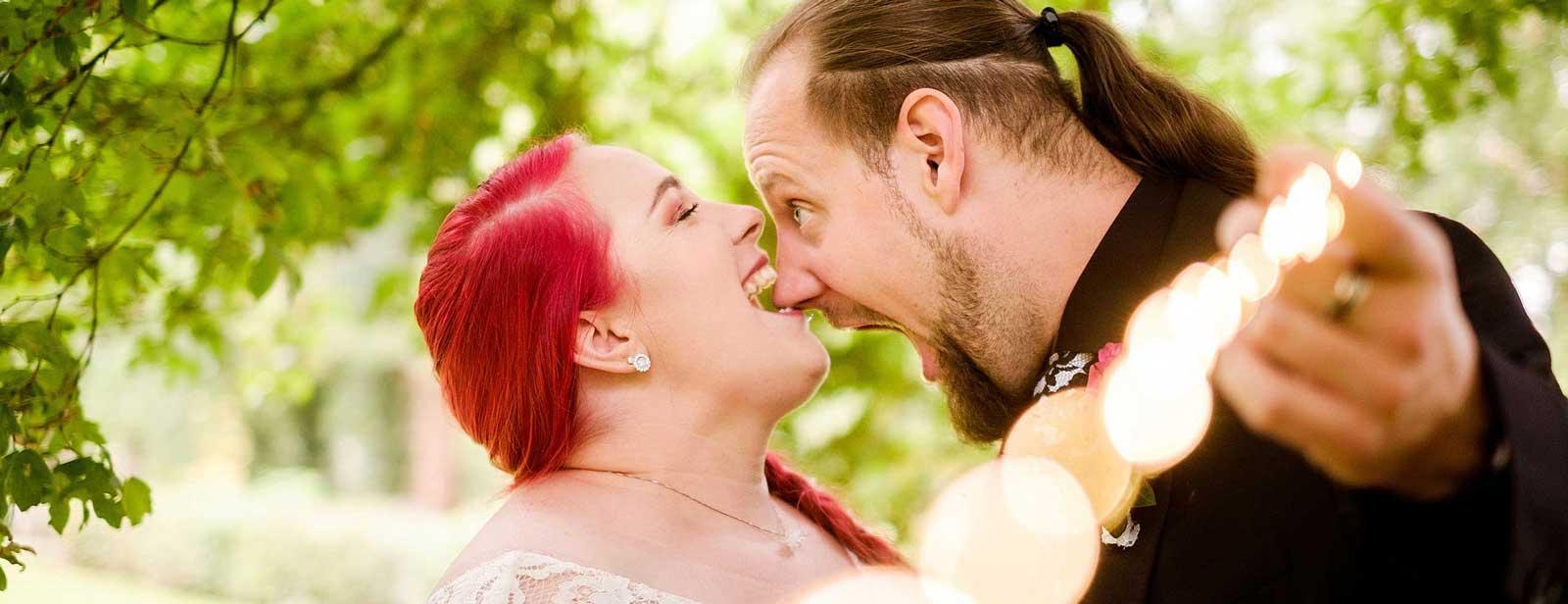 Hochzeitsfotograf-Muenster