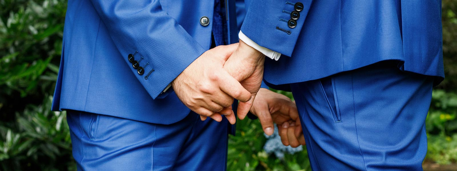 Hochzeitsfotograf Bonn Villa stella rheni